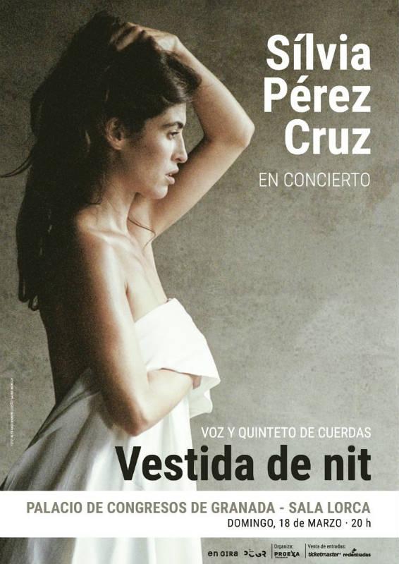 Silvia-Perez-Cruz-Palacio-de-Congresos-Granada