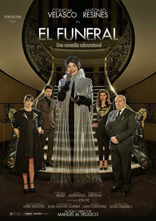 el-funeral-concha-velasco-antonio-resines-granada