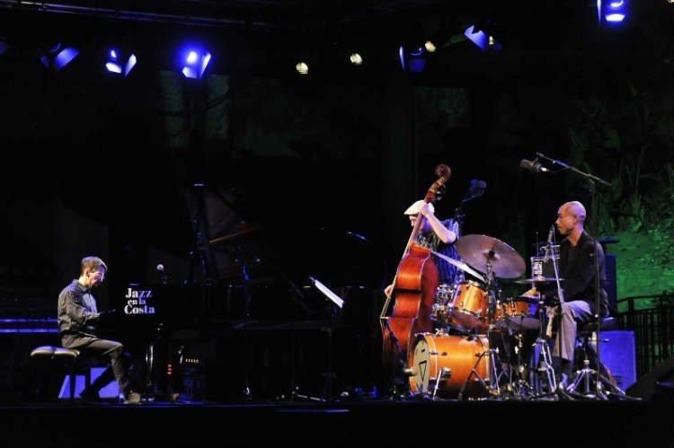 Jazz en la Costa 2018 - Almuñecar (Especial Día 5)