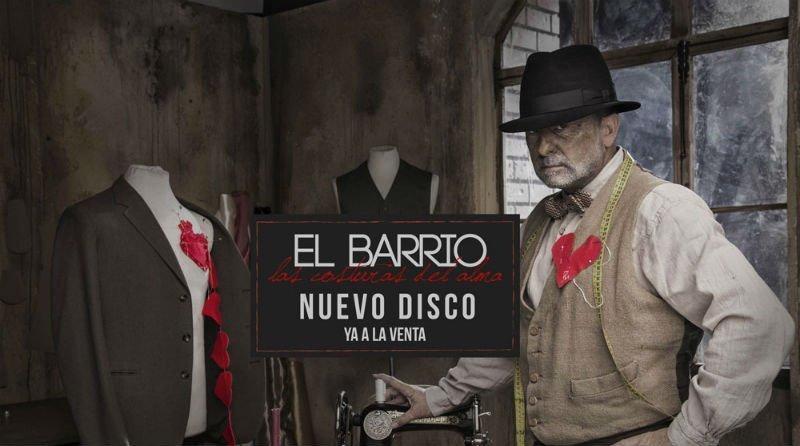 El-Barrio-Palacio-de-Deportes-Granada-2018