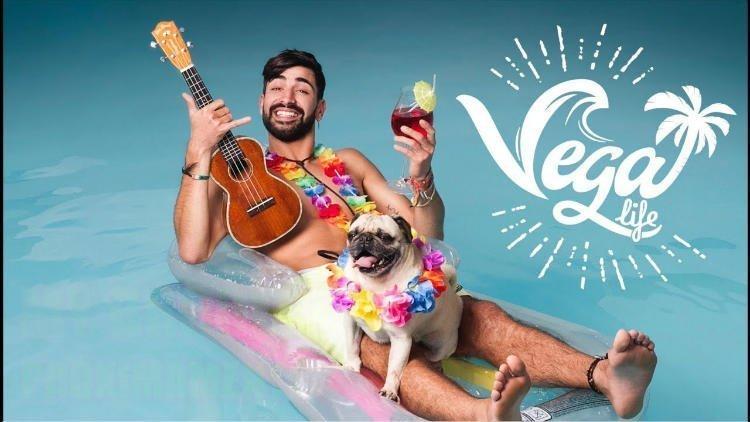El Vega Life - Planta Baja (25/10/18)