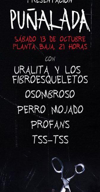 Presentación-de-Puñalada-en-directo-y-10-años-de-SFS-Subterranea-Planta-Baja-Granada