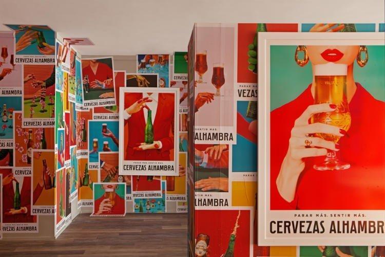 crear sin prisa Granada_Fotografias PierPaolo Ferrari