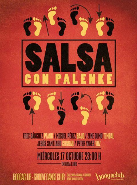Salsa-con-Palenke-Boogaclub-Granada