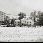 Alcázar del Genil. 1975 b