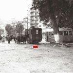 Paseo del Violón. 1903. Granada 3