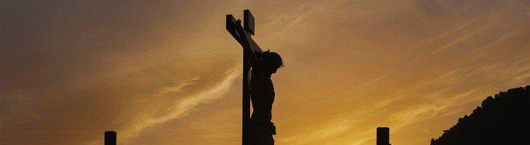 Cofradía del Santísimo Cristo del Consuelo y María Santísima del Sacromonte (Gitanos)