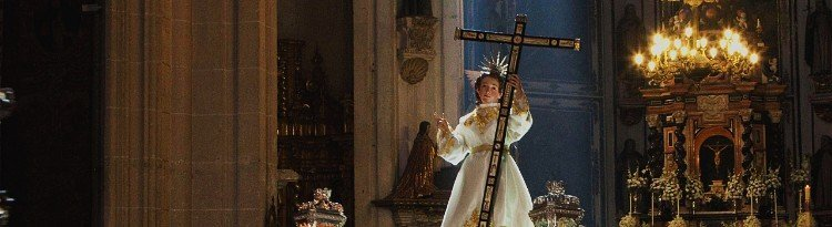 Cofradía del Señor de la Humildad, Soledad de Nuestra Señora y Dulce Nombre de Jesús (Facundillos)