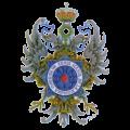 cofradia de la alhambra logo