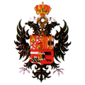 el penas logo