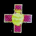 el rescate logo