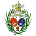 el resucitado logo