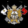 el rosario logo