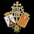 jesus nazareno logo