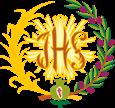 la borriquilla logo