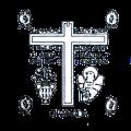 la concha logo