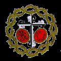 la humildad logo