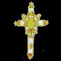 la resurrecion logo