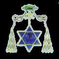 los gitanos logo