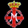 los salesianos logo