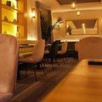 restaurante farala granada