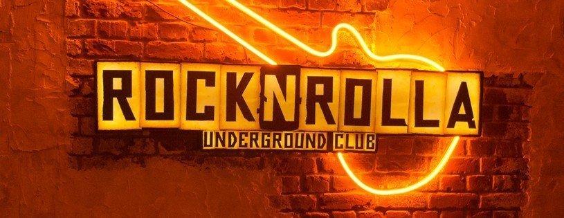 rocknrolla club granada