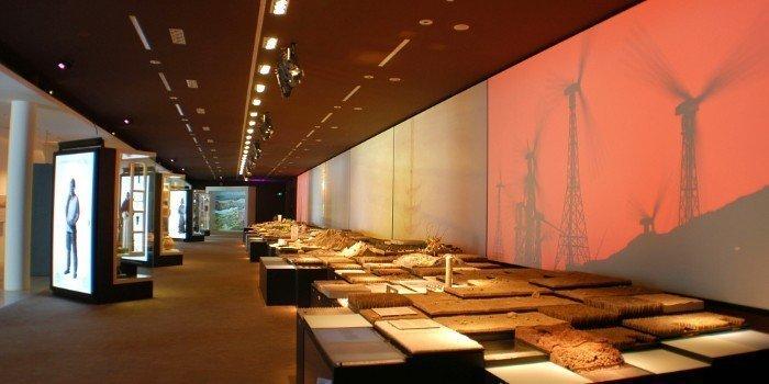 Foto Propiedad del Museo CajaGranada