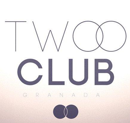 Twoo Club Granada