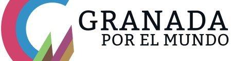 Granada por el Mundo