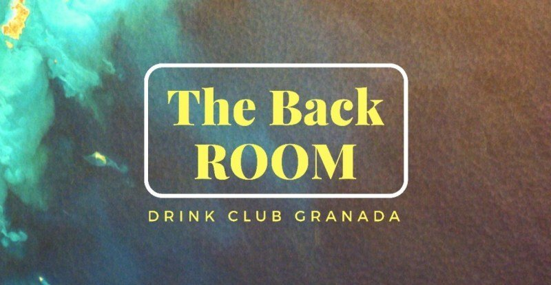 the black room granada