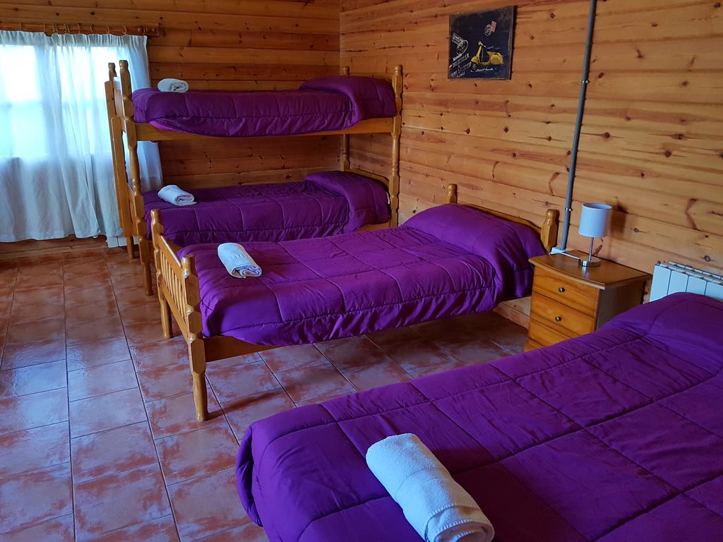 Campings en Granada