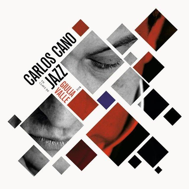 Carlos Cano en clave de jazz
