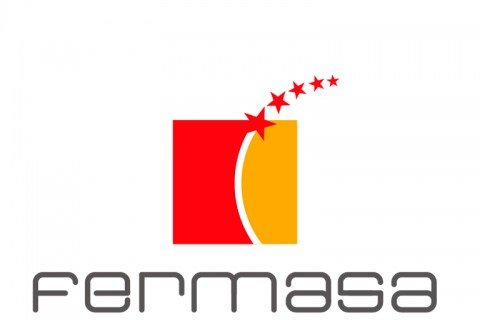 Fermasa-Feria-de-Muestras-Granada-1-480x320
